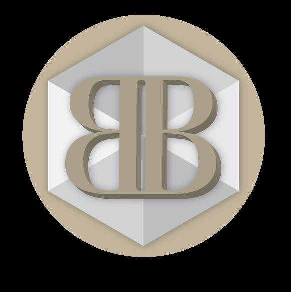 bollfem_logo_1B