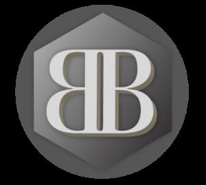 bollfem_logo_nText